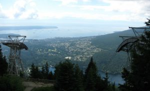 grouse-mountain-view