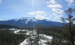 Roadtrip No. 1 – Auf durch die Rockies und British Columbia