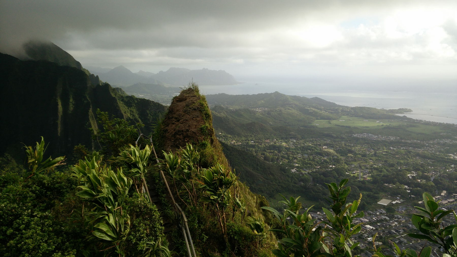 Auf ins Paradies, warum ihr Hawaii besuchen solltet – Hawaii Blog
